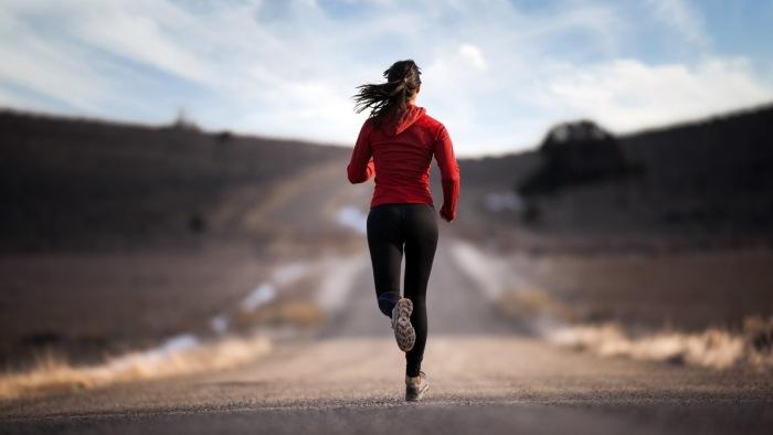 Αθλητισμός: Τρέξιμο ή τζόκινγκ