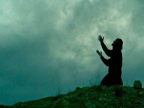 Read more about the article Οι Προσευχές μας εισακούονται από το Θεό, όταν είμαστε δίκαιοι
