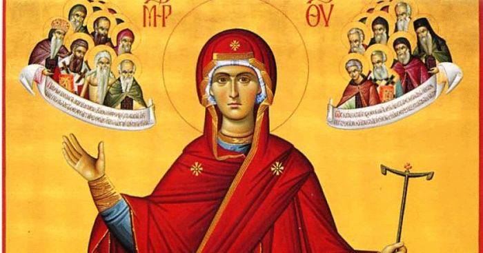 Read more about the article Τα γουρουνάκια της Παναγίας (ΒΙΝΤΕΟ)