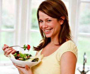Read more about the article Βαρέθηκες το κρέας; Άσ' το στην άκρη για μία εβδομάδα