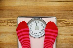 Read more about the article Πώς να βρεις τη δίαιτα που σου ταιριάζει