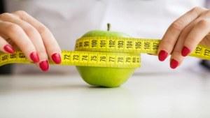 Read more about the article Χάσε 5 κιλά σε 2 εβδομάδες με την πιο χορταστική δίαιτα