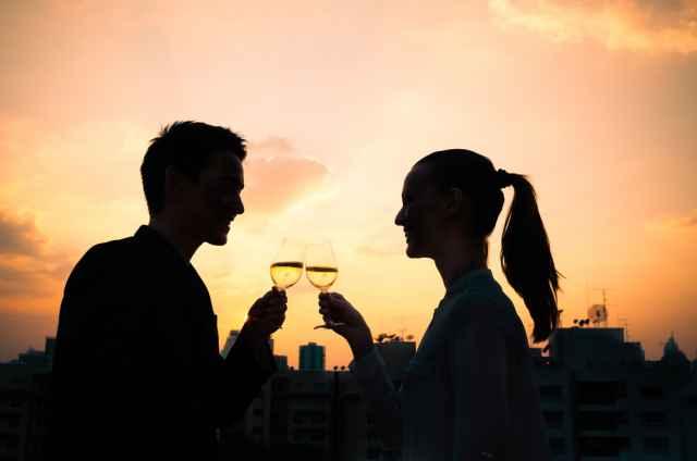 Read more about the article Οι πιο συνηθισμένες δικαιολογίες των ζωδίων, για να ακυρώσουν ένα ραντεβού!