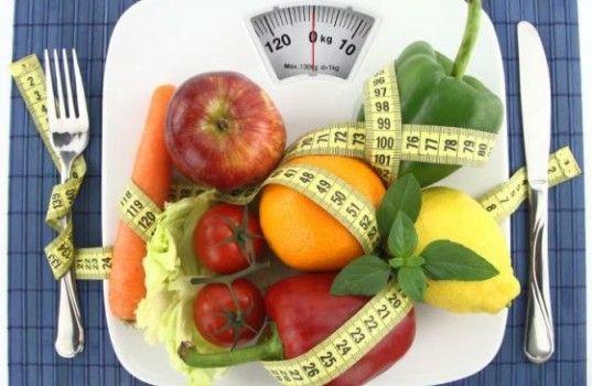 Απλές συμβουλές για να χάσετε βάρος