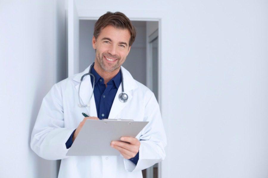Read more about the article Ο προσωπικός γιατρός που κρύβεις στη κουζίνα σου