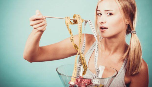 Το Μυστικό που θα σας Βοηθήσει να Χάσετε Βάρος