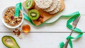 Read more about the article Χάσιμο Βάρους: 7 Κινήσεις των 60 Δευτερολέπτων και θα σας Χαρίσουν το Σώμα των Ονείρων σας