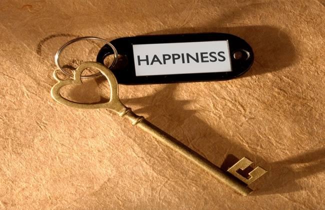 Read more about the article Ποια ζώδια κρατάνε στα χεριά τους το κλειδί της ευτυχίας τους