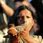 Lettera aperta a Lameduck, fumando il calumet della pace!