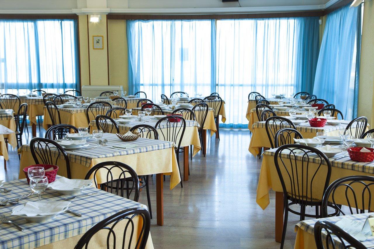 La Terrazza Pesaro
