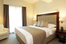 Grand Hotel Portoroz Giosy Tours