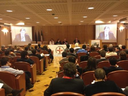 Claudio Cricelli (Presidente SIMG) risponde a ile domande dei Giovani Medici