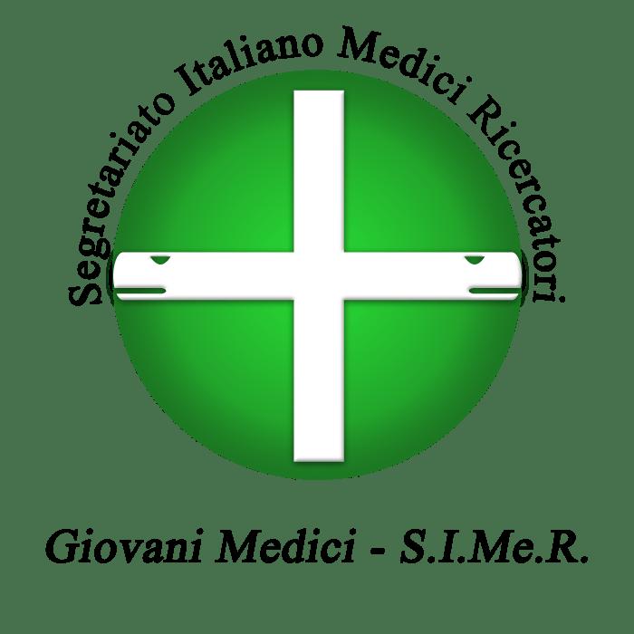 giovani medici e ricerca