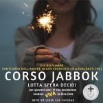 Corso Jabbok