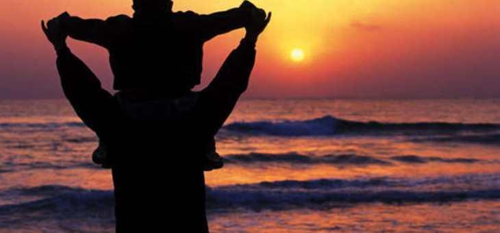 Dio ha tanto amato il mondo da dare il Figlio unigenito perché chiunque crede in lui abbia la vita eterna