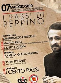 I passi di Peppino2