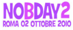 supportailnobday2