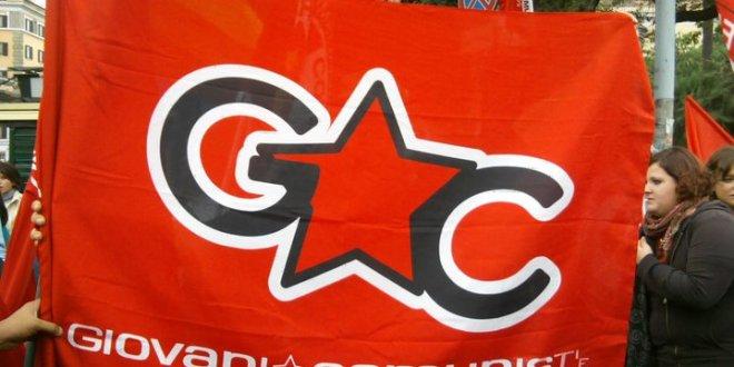 bandiera-gc.jpg