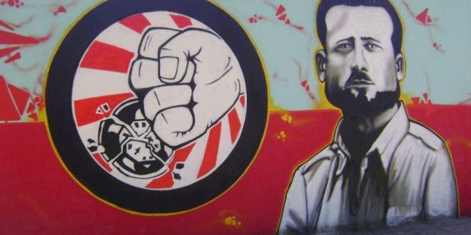 Fascismo, autobiografia incompiuta del paese