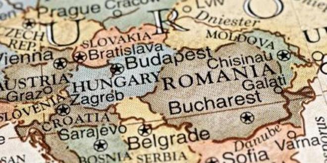 LA NUOVA EUROPA GUARDA A SINISTRA