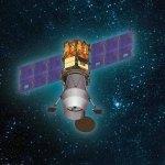 SPAC_Optsat-3000_Concept_IAI_lg