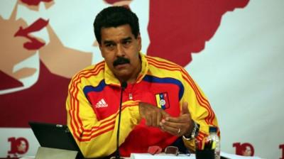 apagon-Venezuela-Caracas-fallo_electrico_MDSVID20130904_0016_4