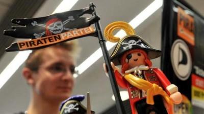 partito-pirati-playmobil-162713