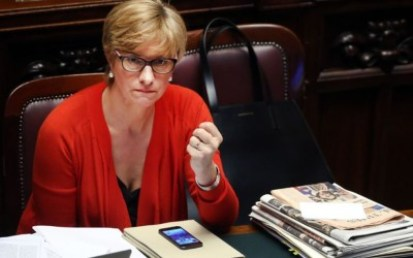 roberta_pinotti_getty