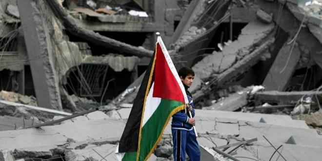 Gaza, l'elenco della morte