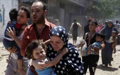 img1024-700_dettaglio2_Raid-aerei-Israeliani-sulla-striscia-di-Gaza-Reuters_3