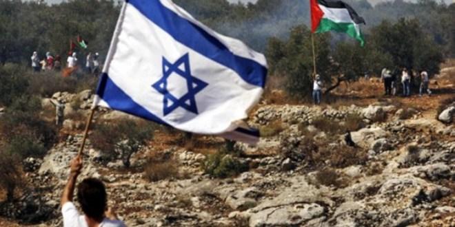 La sporca guerra raccontata dagli obiettori israeliani