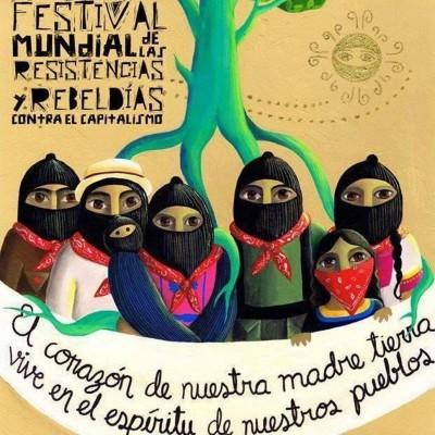 zapatista-festival