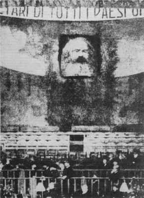 1920-01-21-livorno-congress-1