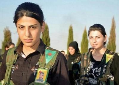 Kobane-2