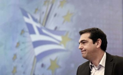 alexis_tsipras_syriza_ap_img