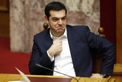 06desk-tsipras-reuters