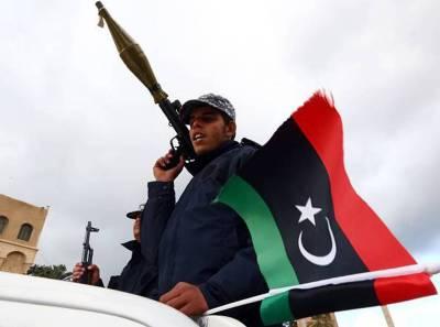 sicurezza-libia