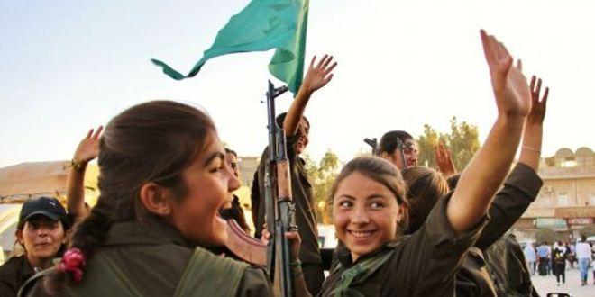 """Öcalan: """"La nostra rivoluzione è delle donne"""""""