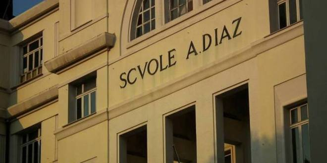 "Genova 2001, Strasburgo condanna l'Italia: ""Fu tortura"""