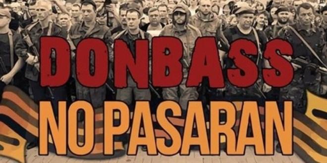 I GC con la Carovana antifascista della Banda Bassotti