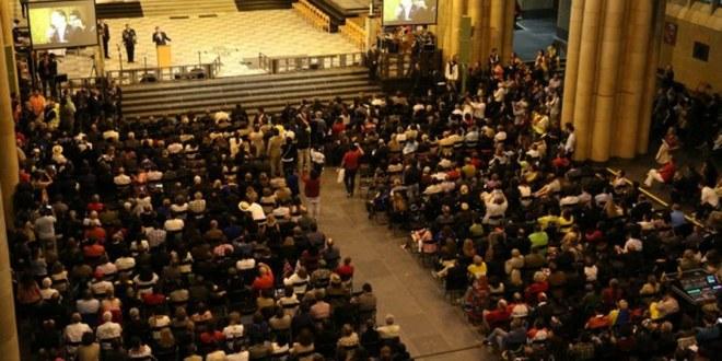 Bruxelles: dichiarazione finale de la Cumbre de los Pueblos