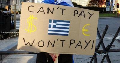 crisi-grecia1