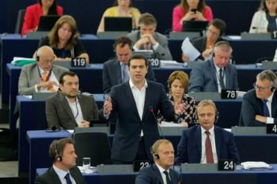 discorso-tsipras-parlamento-europeo-orig_main