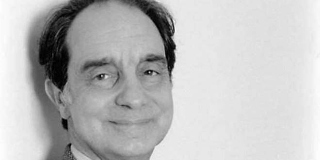 The Dark Side of the Memos. Il testamento politico di Calvino