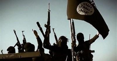 Iraq-Jihadist-