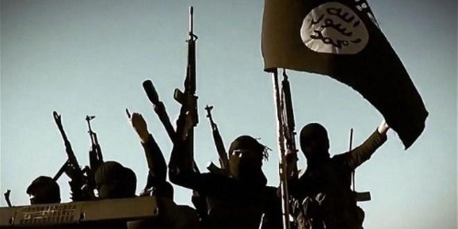 Come il petrolio alimenta il terrorismo Jiadista