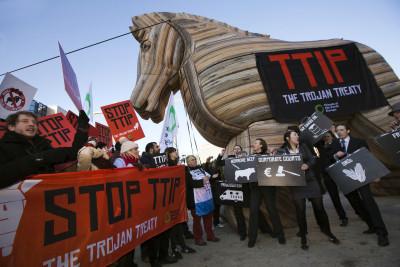 No-TTIP-Jess-Hurd-3