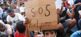 Accogliere i rifugiati non è carità, ma un dovere e un'opportunità