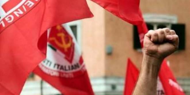 Essere comunisti oggi