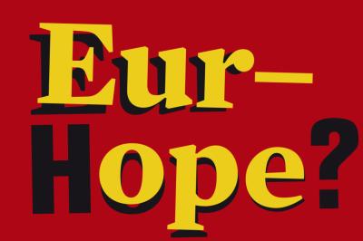 eurhope